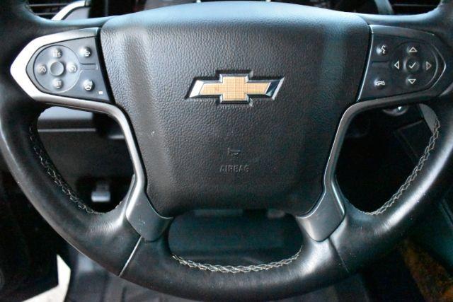 Chevrolet Suburban 2015 price $31,999