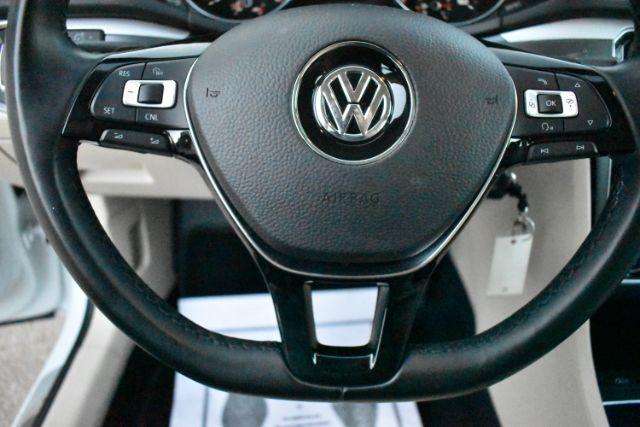Volkswagen Passat 2017 price $19,055