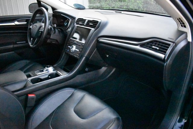 Ford Fusion 2019 price $22,999
