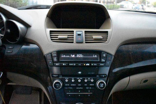 Acura MDX 2013 price $17,999