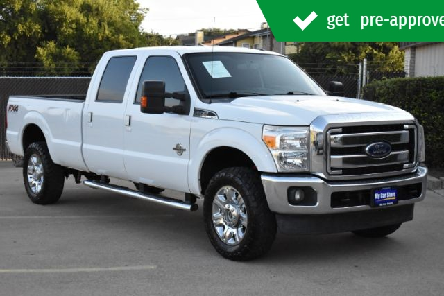 Ford F-350 SD 2016 price $0