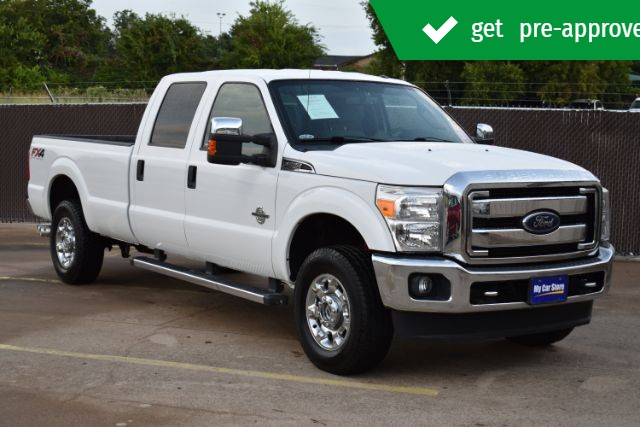 Ford F-250 SD 2016 price $0