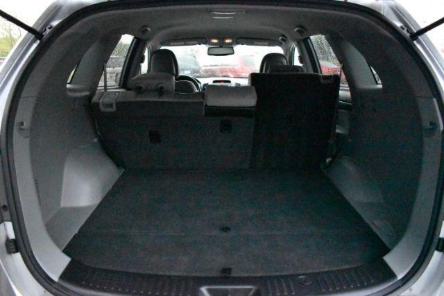 Kia Sorento 2011 price Call for Pricing.