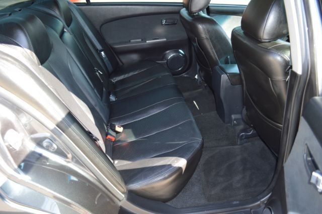 Nissan Altima 2006 price $0
