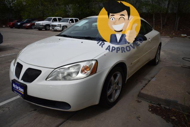 Pontiac G6 2006 price Call for Pricing.
