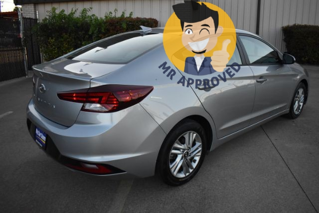 Ford Fusion 2019 price $18,550
