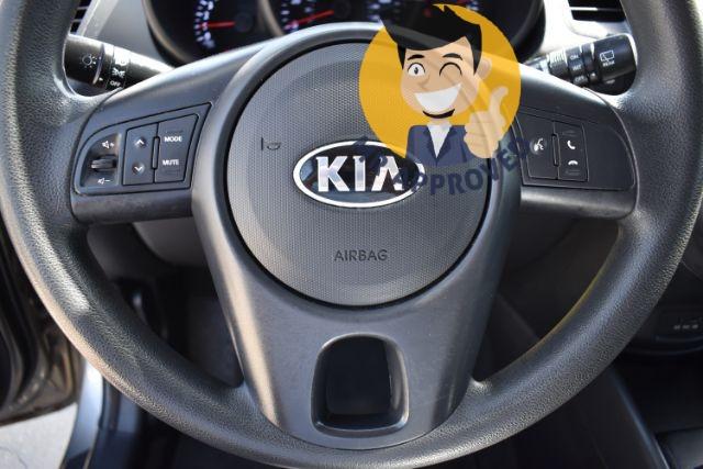 Kia Soul 2013 price $0