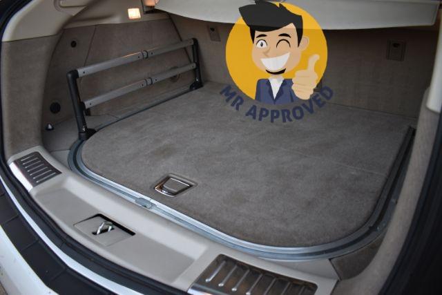 Cadillac SRX 2015 price $17,499
