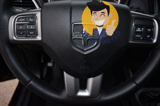 Dodge Journey 2020 price $20,300