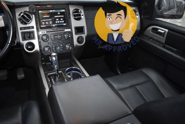 Ford Expedition 2015 price $20,408