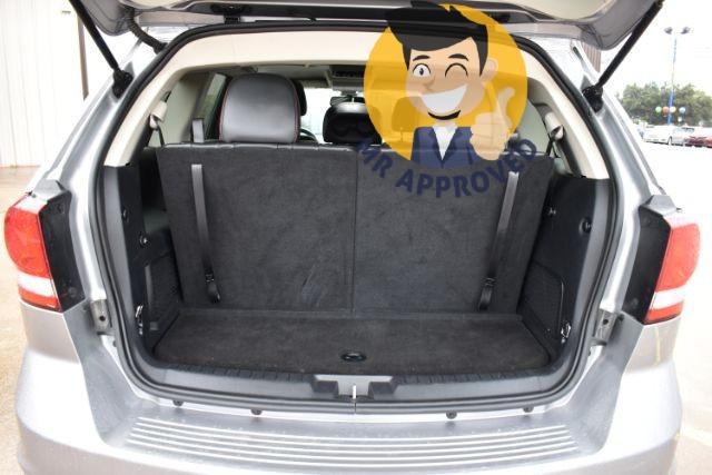 Dodge Journey 2019 price $19,431