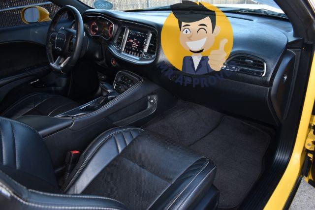 Dodge Challenger 2017 price $51,758
