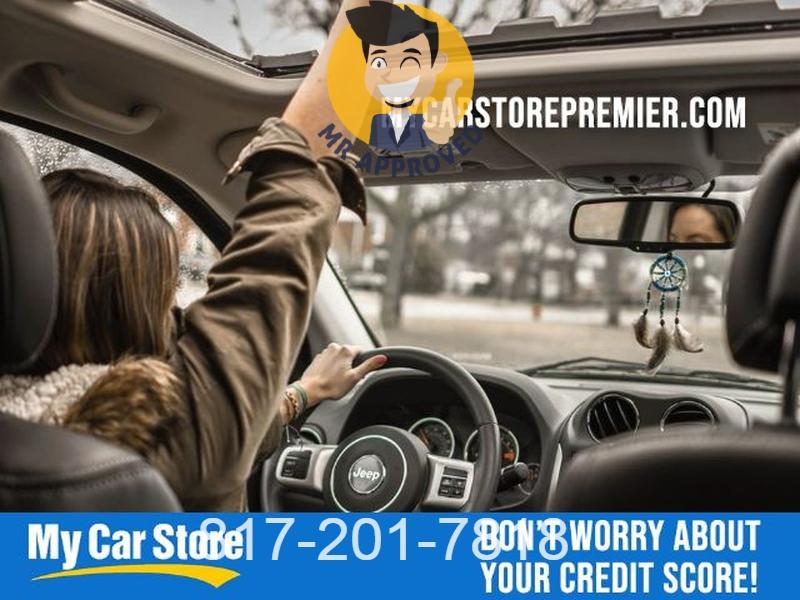 Chevrolet Silverado 1500 2015 price $24,301