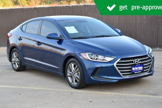 Hyundai Sonata 2015 price $12,487