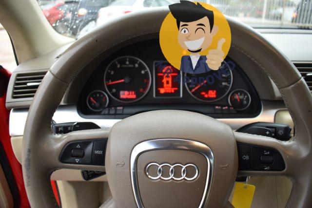 Audi A4 2008 price $6,700
