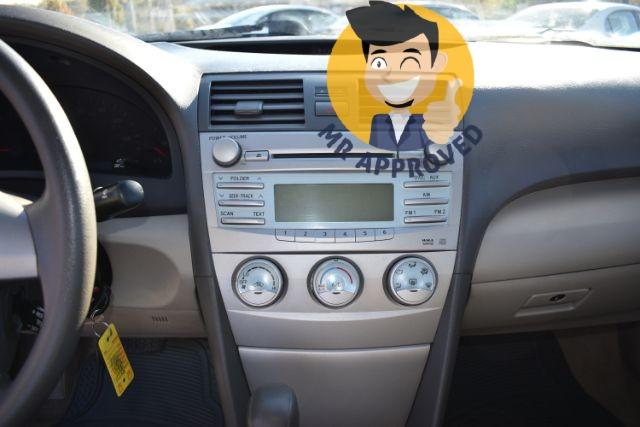 Toyota Camry 2009 price $7,439