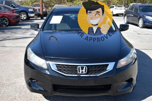 Honda Accord 2010 price $8,402