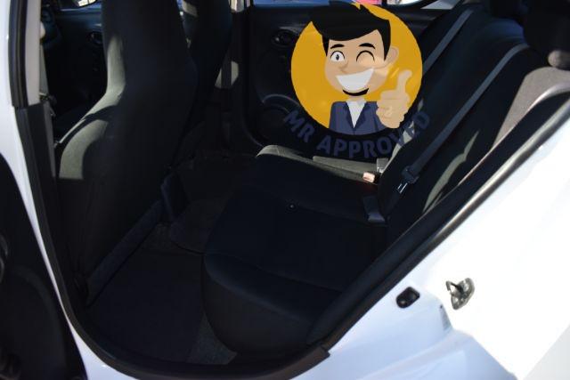Nissan Versa 2014 price $7,656