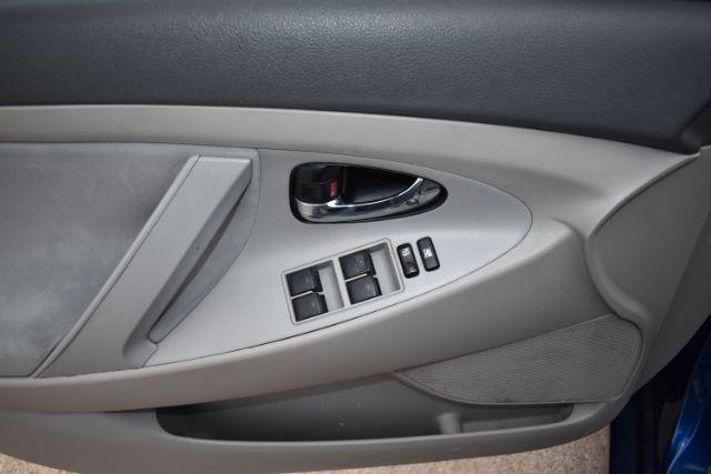 Toyota Camry 2010 price $8,829