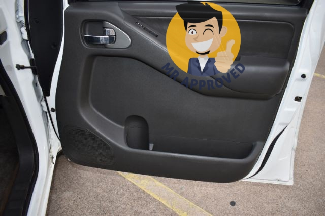 Nissan Frontier 2013 price $20,274