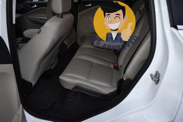 Ford Escape 2019 price $19,664