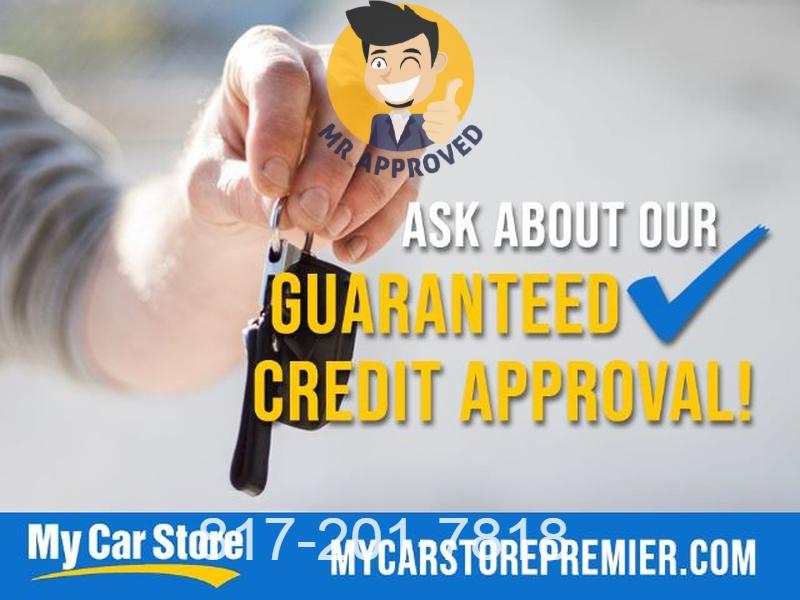Chevrolet Camaro 2018 price $22,292