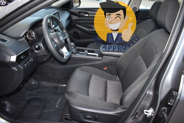Nissan Altima 2020 price $18,436