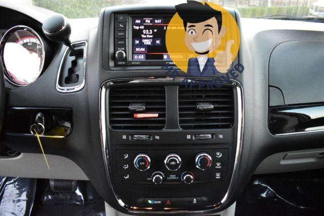 Dodge Grand Caravan 2019 price $19,128
