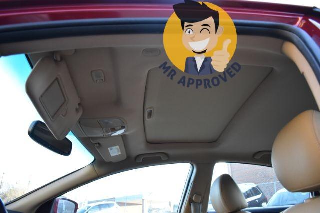 Hyundai Sonata 2011 price $10,196