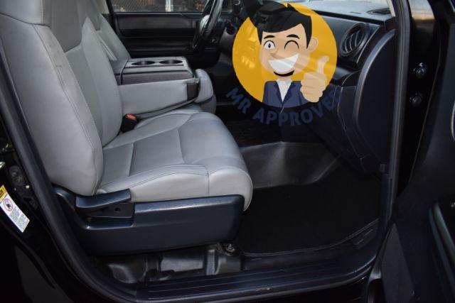 Toyota Tundra 2017 price $22,905