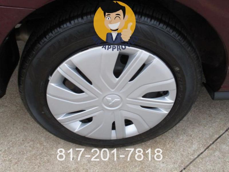 Mitsubishi Mirage G4 2019 price $11,875