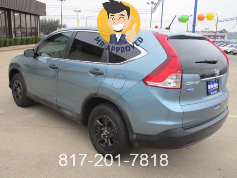 Honda CR-V 2014 price $15,028