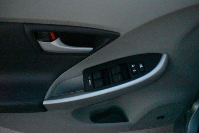 Toyota Prius 2010 price $6,566