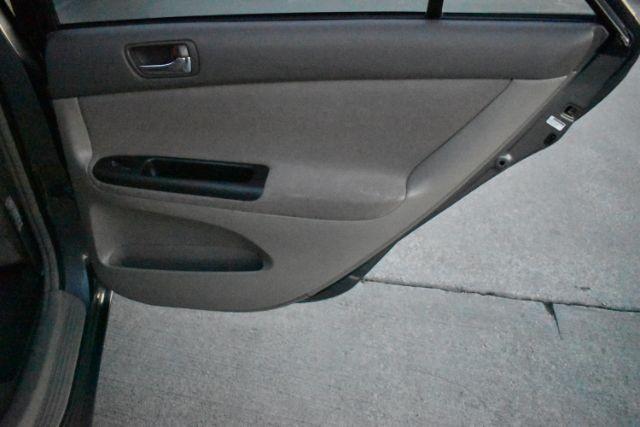 Toyota Camry 2005 price $7,043