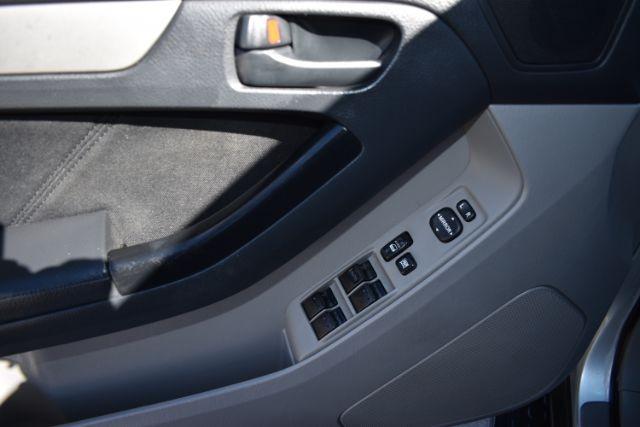 Toyota 4Runner 2008 price $10,585