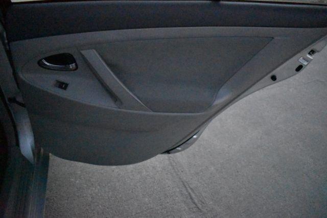 Toyota Camry 2011 price $8,768