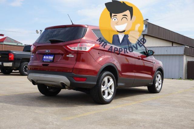 Ford Escape 2014 price $10,490