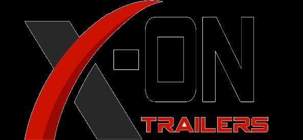 Utility Trailers X/ON 16X77 SINGLE AXLE 2020 price $2,295