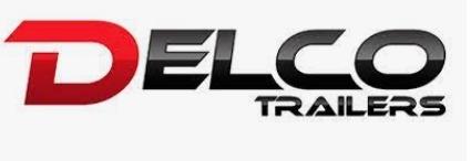 LANDSCAPE TRAILERS DELCO 14 2021 price $4,995