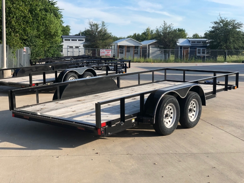 UTILITY TRAILERS Other 2021 price $3,995