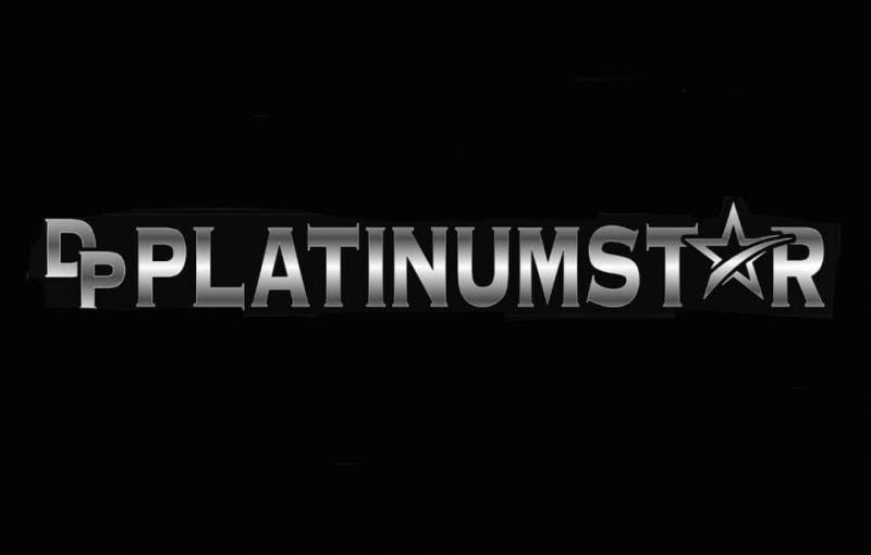 DUMP TRAILERS DP PLATINUM 14X83 DUMP TRAILER 2021 price $11,995