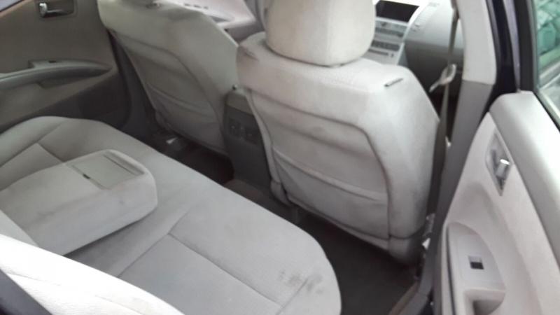Nissan Maxima 2006 price $3,200
