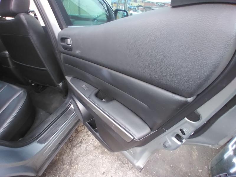 Mazda CX-7 2010 price $2,700