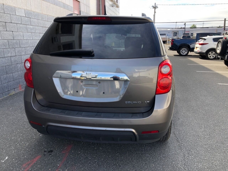 Chevrolet Equinox 2010 price Call for Pricing.