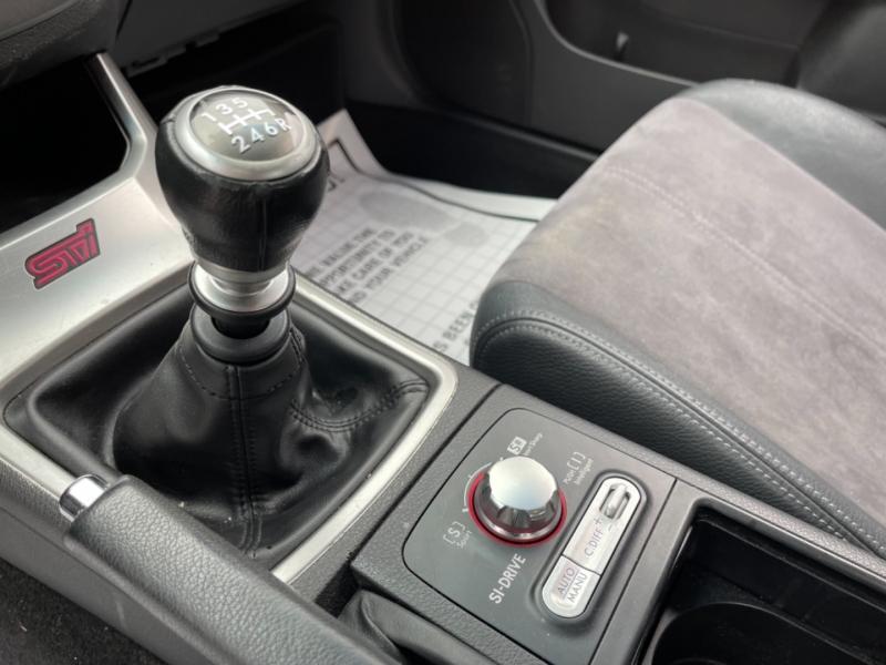 Subaru Impreza Wagon (Natl) 2008 price $17,990