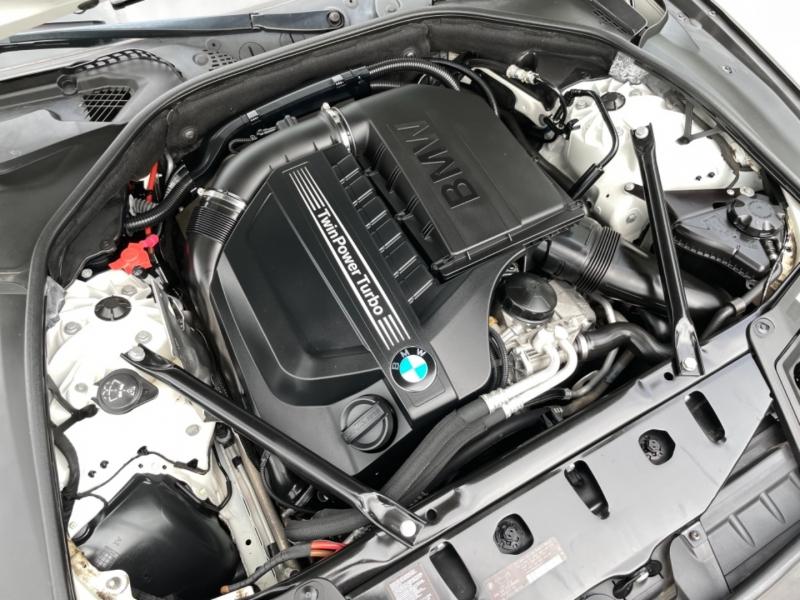 BMW 5-Series 2013 price $21,990