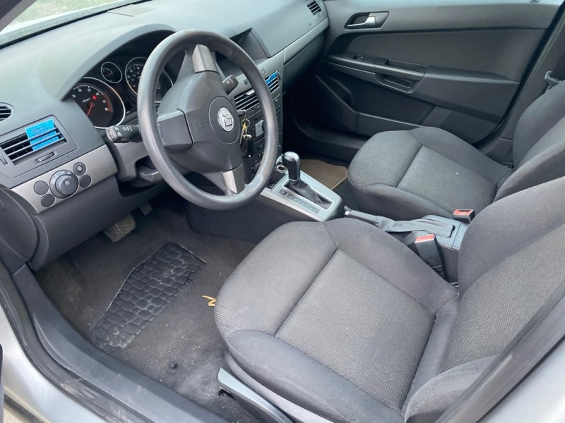 SATURN AURA 2007 price $3,999