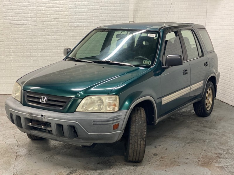HONDA CR-V 1999 price $1,999