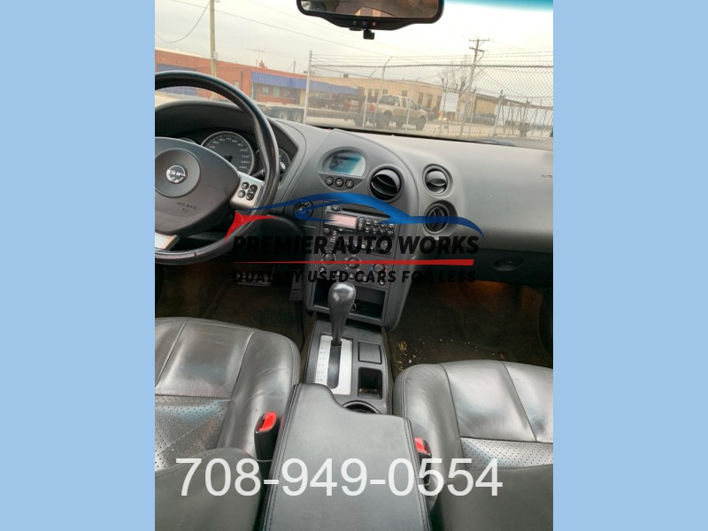 PONTIAC GRAND PRIX 2005 price $2,999