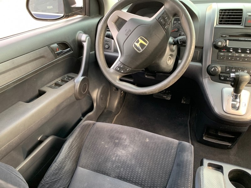 HONDA CR-V 2008 price $5,999